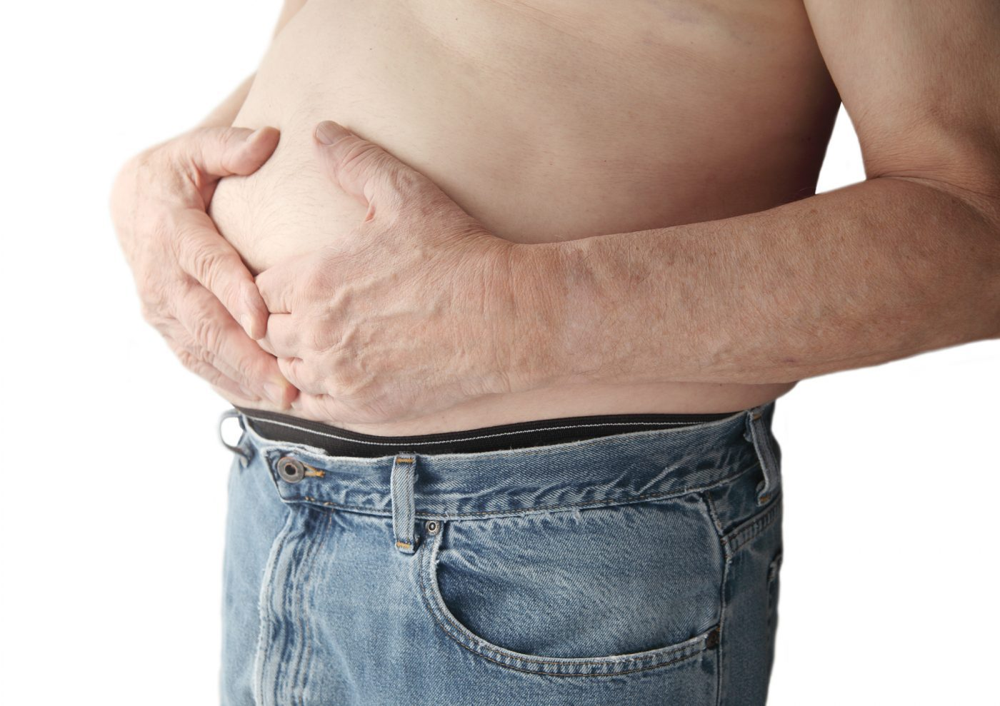 Diverticula are small out pouches that protrude on the outside of the colon in areas where the muscles of the colon are relatively weak.