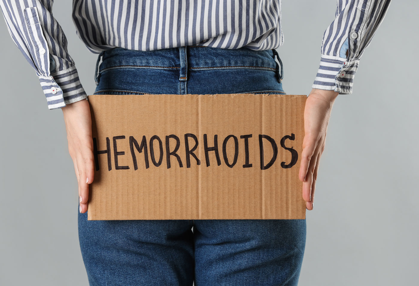 What are hemorrhoids? Hemorrhoids, sometimes referred to piles, are swollen, inflamed veins around your anus or the lower part of your rectum. There are two types: External hemorrhoids, which form under the skin around your anus Internal hemorrhoids, which form in the lining of your anus and lower rectum What causes hemorrhoids? Hemorrhoids happen when there is too much pressure on the veins around the anus. This can be caused by: Straining during bowel movements Sitting on the toilet for long periods of time Chronic constipation or diarrhea A low-fiber diet Weakening of the supporting tissues in your anus and rectum. This can happen with aging and pregnancy. Frequently lifting heavy objects What are the symptoms of hemorrhoids? The symptoms of hemorrhoids depend on which type you have: With external hemorrhoids, you may have: Anal itching One or more hard, tender lumps near your anus Anal pain, especially when sitting Too much straining, rubbing, or cleaning around your anus may make your symptoms worse. For many people, the symptoms of external hemorrhoids go away within a few days. With internal hemorrhoids, you may have: Bleeding from your rectum - you would see bright red blood in your stool, on toilet paper, or in the toilet bowl after a bowel movement Prolapse, which is a hemorrhoid that has fallen through your anal opening Internal hemorrhoids are usually not painful unless they are prolapsed. Prolapsed internal hemorrhoids may cause pain and discomfort. How can I treat hemorrhoids?